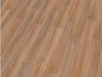 Kronotex Exquisit Stirling Oak Medium D2805