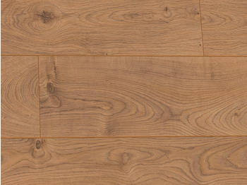 Kronotex Exquisit Atlas Oak Nature D3224