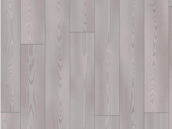 Kronotex Exquisit Milkey Pine Grey D4707