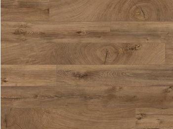 JANGAL Wood Line 8190 Taunus Oak