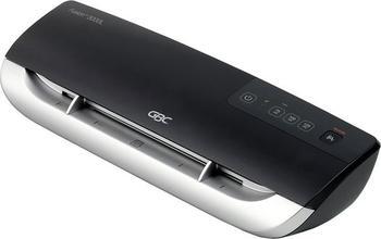 GBC Fusion 3000L A4-Laminiergerät