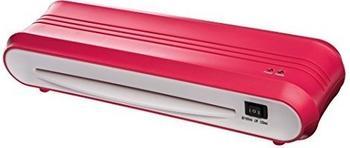 Genie F9011 pink