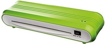 Genie F9011 grün