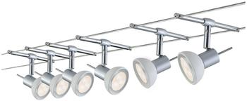 Paulmann Wire Seil System SheelaLED (941.23)