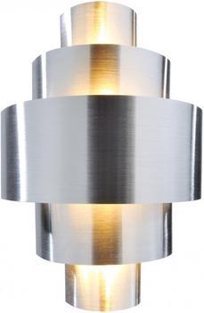 deko-light-perfil-alu-gebuerstet-341748
