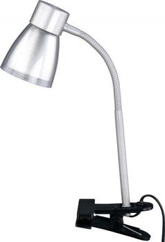 briloner-klemmleuchte-1-flg-titan-2687-010p