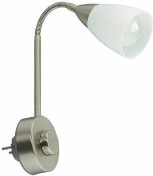 briloner-agl-leseleuchte-1-flg-nickel-matt-2491-012p
