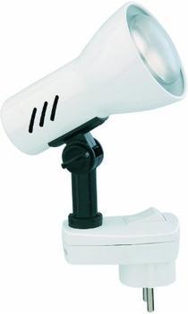 briloner-steckerspot-2763-016p