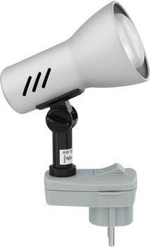 briloner-steckerspot-2763-014p