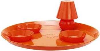 Fatboy Snacklight orange (900.4031)