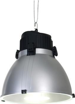 deko-light-zeppel-600121