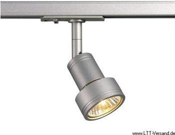 SLV Puri für 1-Phasen-Stromschiene (143392)