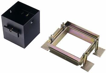 SLV Aixlight Pro 50 I Frameless