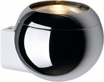 slv-light-eye-ball-149031