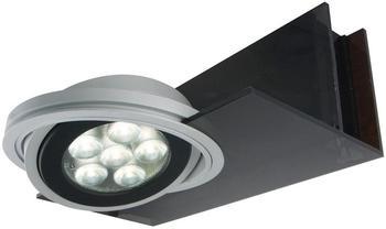 deko-light-parasol-i-351130