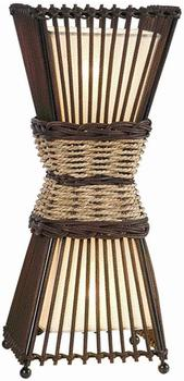 nino-leuchten-bamboo-tischleuchte-50050243