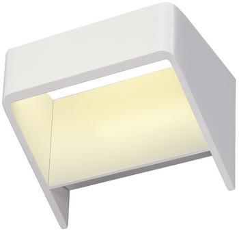 SLV Dacu Space LED weiß (151471)