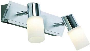 Trio LED-Balken (821470205)