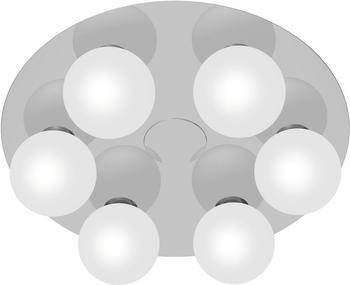 heitronic-ball-27518