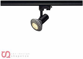 slv-spot-schwarz-152200