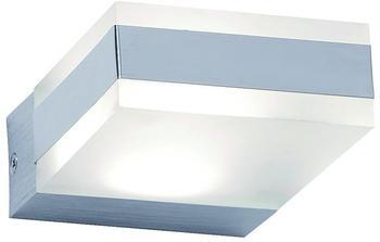 fischer-leuchten-fli-211381