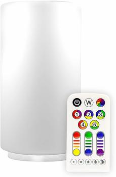 mueller-licht-zylinder-57043