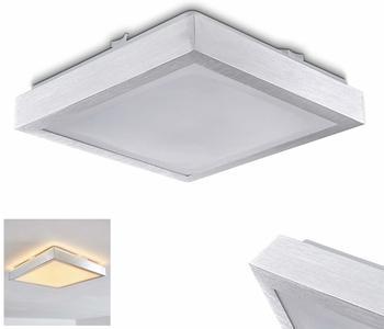 hofstein-wutach-ip44-880-lumen-12-watt-warmweiss