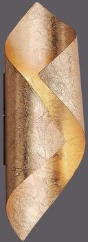paul-neuhaus-nevis-2-flammig-gold