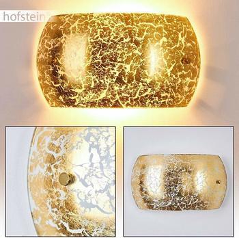 hofstein-pilar-gold-h167961