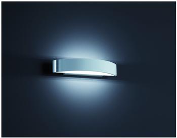 helestra-yona-aluminium-poliert-28-142725