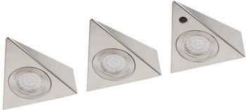 mueller-licht-led-cabinet-spots-sensor-20000081