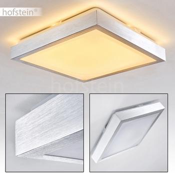 hofstein-wutach-ip44-1380-lumen-18-watt-warmweiss