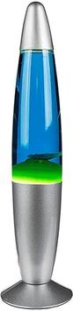 out-of-the-blue-motion-rocket-gruenblau