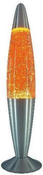 rabalux-glitter-42-cm-orange