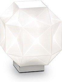 ideal-lux-diamond-tl1-small