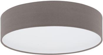 Eglo Revilla Ø 38 cm taupe ( 32895)
