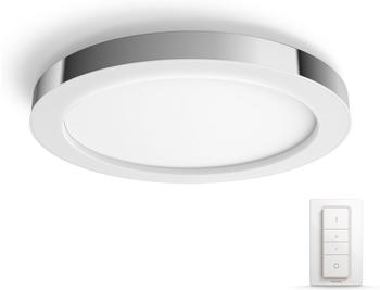 Philips Hue Adore LED Chrom White (3435011P7)