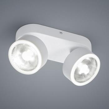Helestra Pax LED white (25/1808.07)