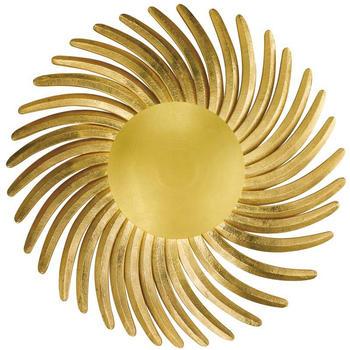 fischer-leuchten-shine-led-sonne-wandleuchte-gold-30044