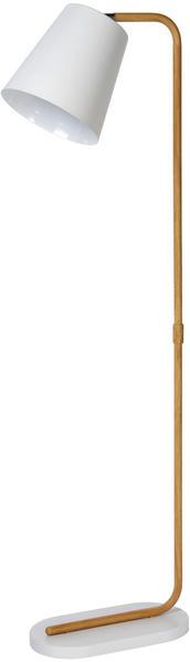 Lucide Cona 140cm (71745/01/31)