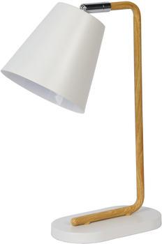 Lucide Cona 36cm (71645/01/31)