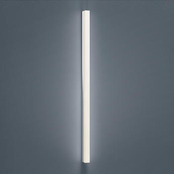 helestra-lado-led-120cm-18-181404