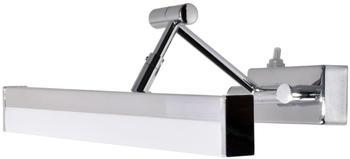 briloner-led-37cm-2207-018