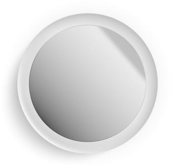 Philips Hue Adore LED Spiegelleuchte (3435731P7)