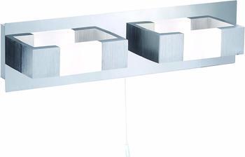 paul-neuhaus-kemos-35cm-9198-96