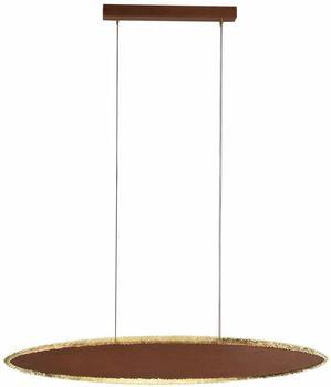 paul-neuhaus-nevis-110cm-2481-48