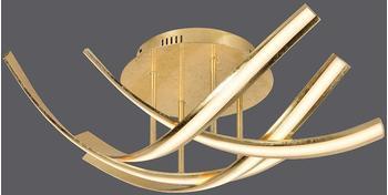paul-neuhaus-linda-73cm-gold-6474-12