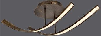 paul-neuhaus-linda-73cm-6472-48