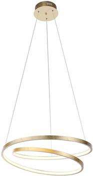 paul-neuhaus-roman-55cm-2472-12
