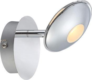 Globo Eye (56210-1)